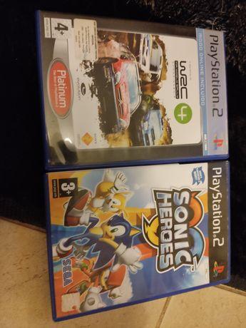 Jogos PS2 para venda