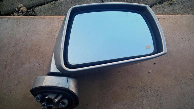 Espelho Hyundai Coupe GK