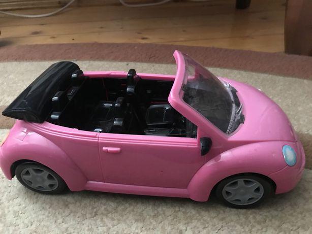 Машинка детская для лол