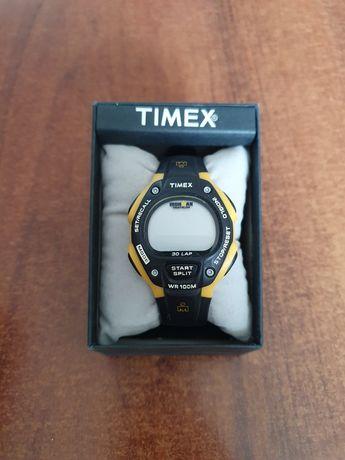 Zegarek Timex Ironman Thriathlon