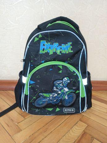 Рюкзак kite для мальчиков