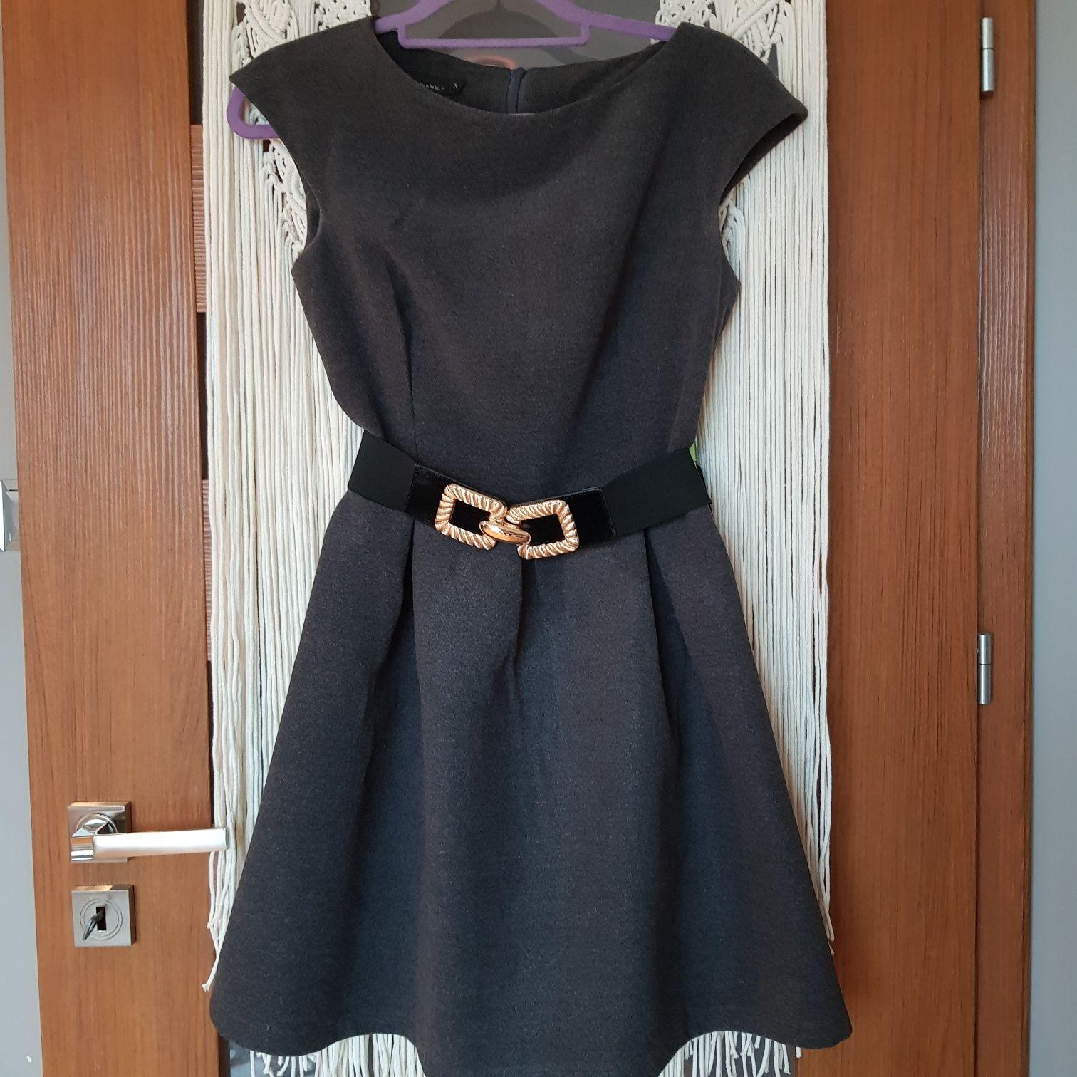 Sukienka by o la la rozm. S