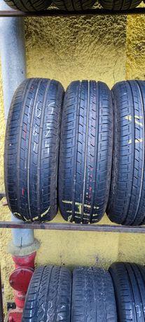 Opony letnie Bridgestone 165/65 r14 2020 wulkanizacja Szczecin