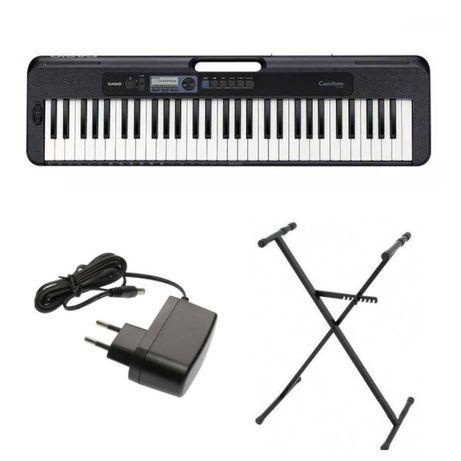 Keyboard na Komunię! - Casio CT-S300 Bratpol TORUŃ
