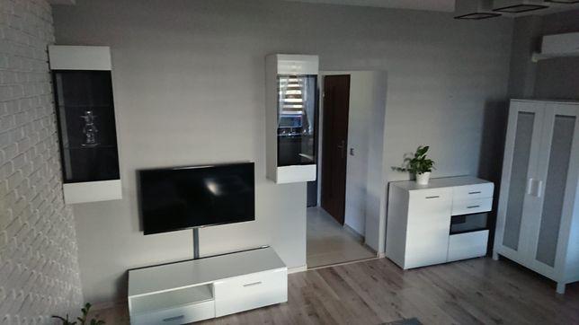 O Klimatyzowane mieszkanie na wynajem 56m2