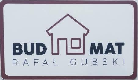 Firma Budowlana , Budowa Domów
