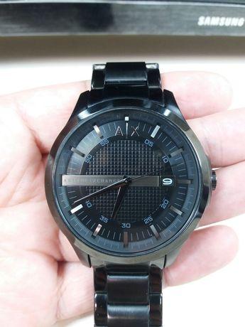 Продам оригинальные часы ARMANI Exchange AX2104