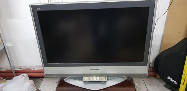 """Telewizor PANASONIC 32"""" TV TX-32LE60P"""