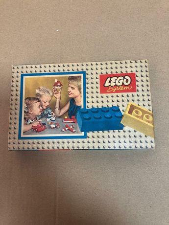 Lego sistema 700/6