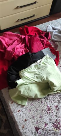 Платья на женщину размер 46