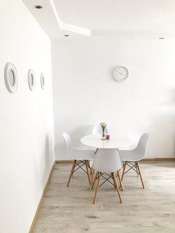 Mieszkanie wynajem krótkoterminowy wypoczynek Koscierzyna Kaszuby
