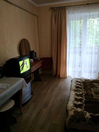 """Продам комнату в """"комуне""""от хозяина ул.Коблевская"""