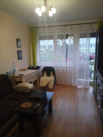 mieszkanie bezpośrednio sprzedam