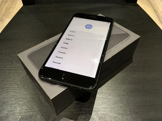 Iphone 8 Plus 64 Gb Bdb Stan