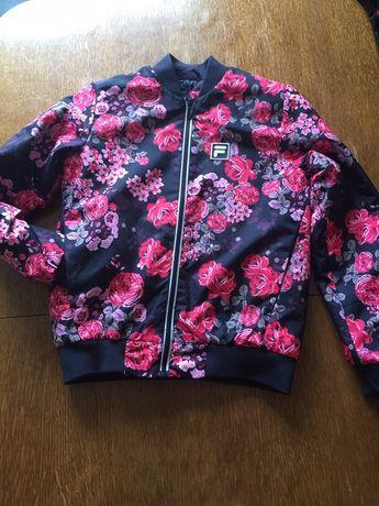 Куртка и штаны FILD для девочек
