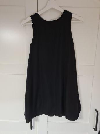 Elegancka sukienka Reserved 134 cm