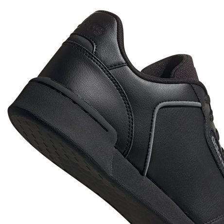 Оригинальные Кроссовки adidas roguera 42 размер