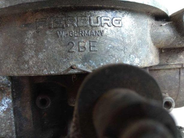 Продам карбюратор Pierburg 2BE