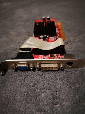 Karta graficzna Radeon R9550
