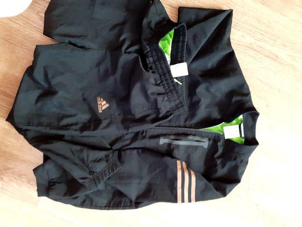 Dres adidas Messi 140 bluza i spodnie