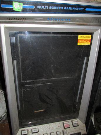 Игровой автомат Gaminator Admiral