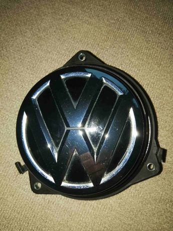 Klamka klapy bagażnika VW Passat B8