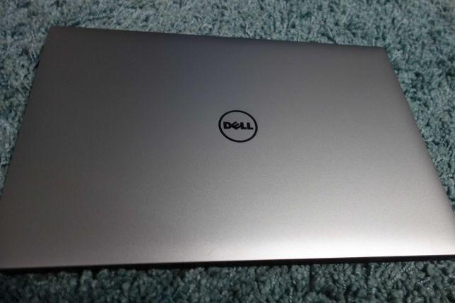 "Робоча станція Dell Precision 5510 15.6"" FullHD  i7/16Gb/SSD+HDD"