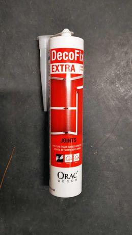 Klej Orac DecoFix Extra 310ml FX200