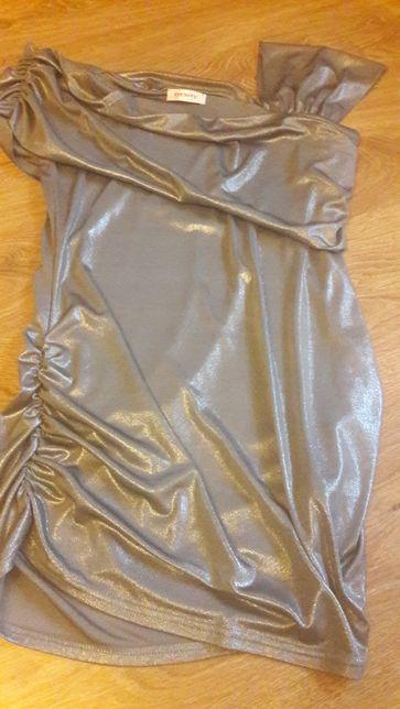 Bluzka fantazyjna Orsay M
