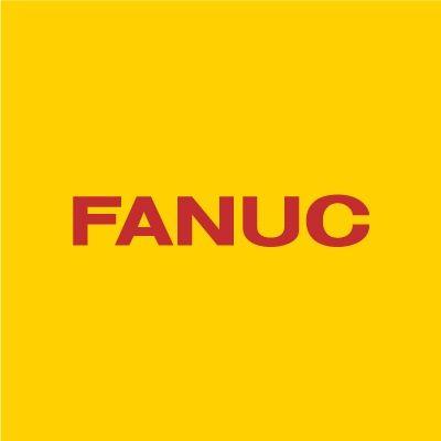 FANUC części - silnik serwo sterownik komputer falownik PLC  enkoder
