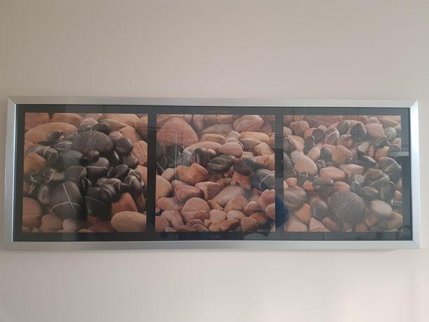 Obraz ozdobny na ścianę