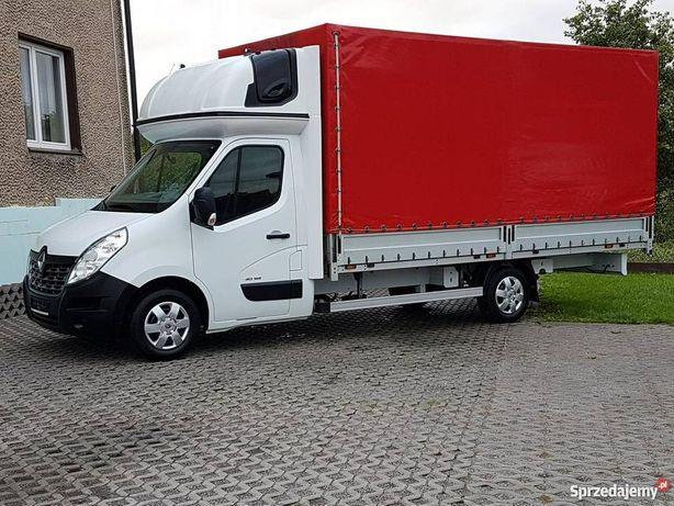 Sprawne przeprowadzki, Przewóz rzeczy,Transport , Utylizacja,Tanio!