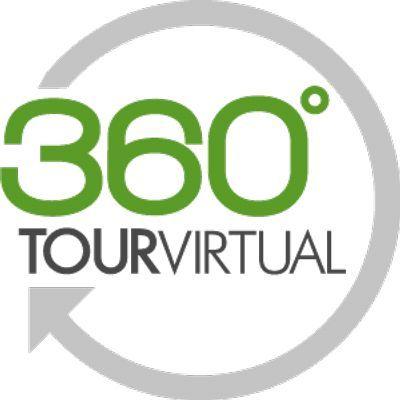Virtual Tour Casa/ home/ apartamento/ flat