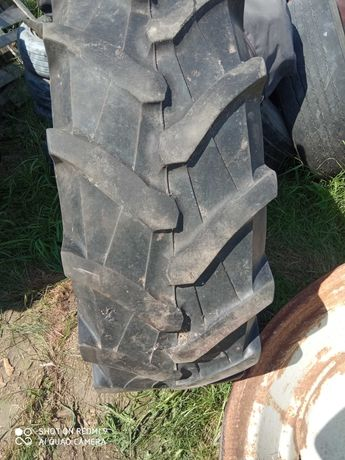 Opona 380/85-24 Pirelli