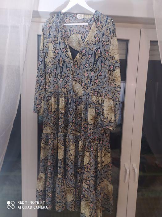 Sukienka Morriso Gdynia - image 1