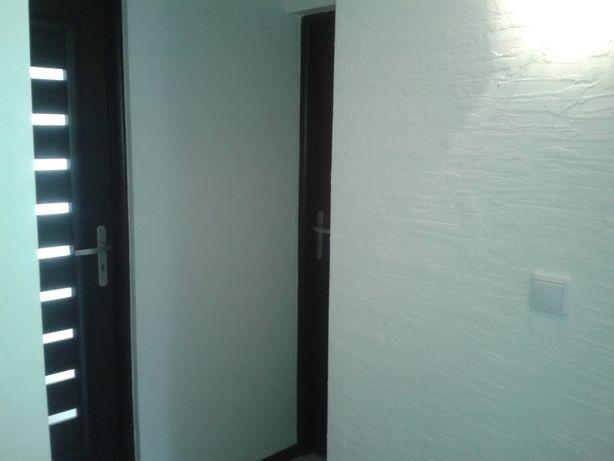 Pokój, mieszkanie po remoncie Lublin LSM WYSOKI STANDARD