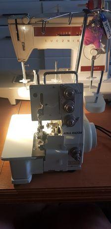 Overlock ARKA RADOM FN2-9D