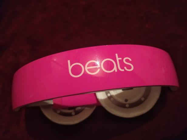 Корпус наушников Beats. Модель B0500 s/n BB70PE59000F