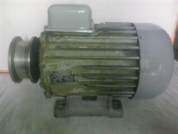 Silnik elektryczny 2,2 kW 1410 obr/ min
