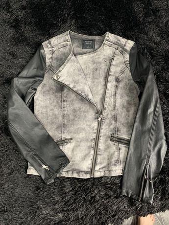 Куртка / пиджак косуха