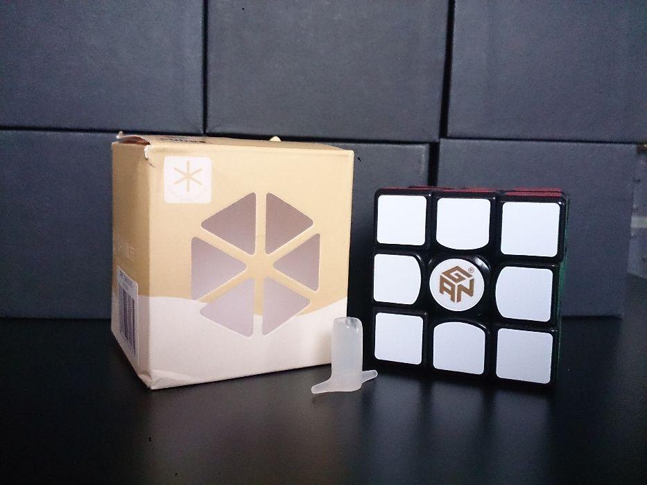 Кубик 3х3x3 GAN 356S Lite Днепр - изображение 1