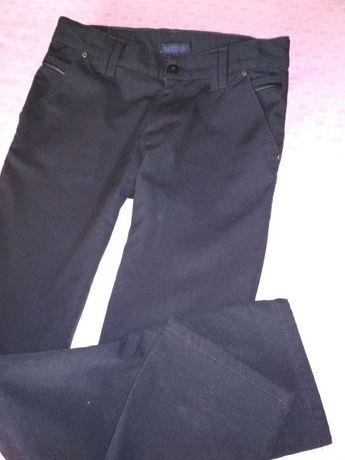 Штаны, брюки школьные