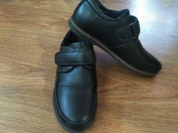 Туфли для мальчика 29 размер