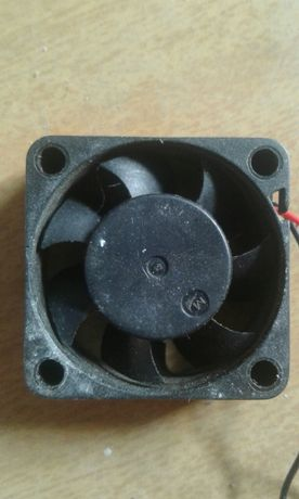 Міні вентилятор охолодження