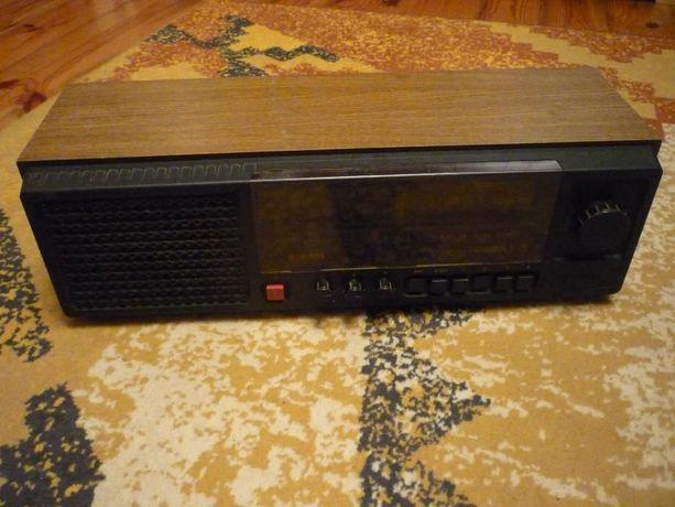 Radio tranzystorowe TARABAN