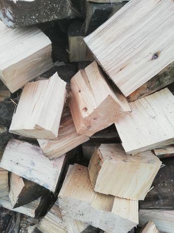 Sprzedaż drewna, drzewa. Atrakcyjne ceny. Żadnej gałęziówki!!!