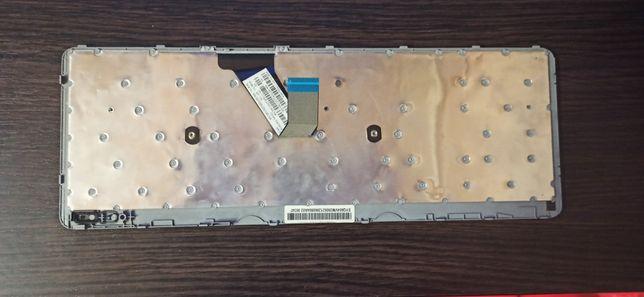 клавиатура от ноутбука Aser