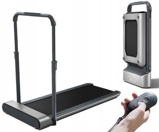 Bieżnia elektryczna Kingsmith Walking Pad TRR1F Xiaomi Składana