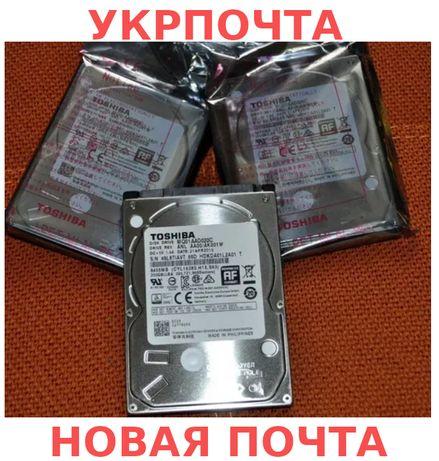 sata HDD 2.5`` 200gb -НОВЫЙ - жесткий диск