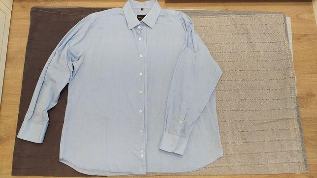 Koszula męska Wólczanka